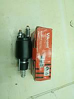 Втягивающее реле стартера 24 V  BOSCH