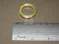 Эксцентрик колодок тормоза ГАЗ 4301,3307  (арт. 4301-3501028-01)