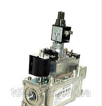 Газовый клапан HoneywellVR4601QB2019