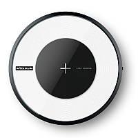 Беспроводное зарядное устройство Nillkin Magic Disk 4 Qi Wireless Fast Charge (329428)
