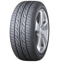 Шины Dunlop LM 703 235/45R17 94W (Резина 235 45 17, Автошины r17 235 45)