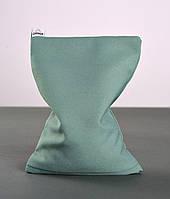 Подушка (расслабляющая) для живота, фото 1
