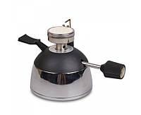 Газовая горелка для чайно-кофейного сифона TiAMO