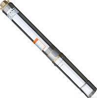 """Насос скважинный  3"""" OPTIMA 3SDm1.8/21 0.55 85м + пульт+кабель 15м NEW"""