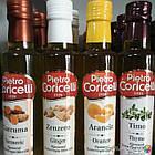 Оливковое масло с тимьяном Pietro Coricelli Timo, 250 мл. Италия, фото 4