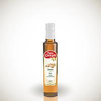 Оливковое масло с имбирём  Pietro Coricelli Zenzero, 250 мл. Италия