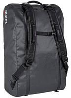 Большой непромокаемый рюкзак Mares Cruise Backpack Dry
