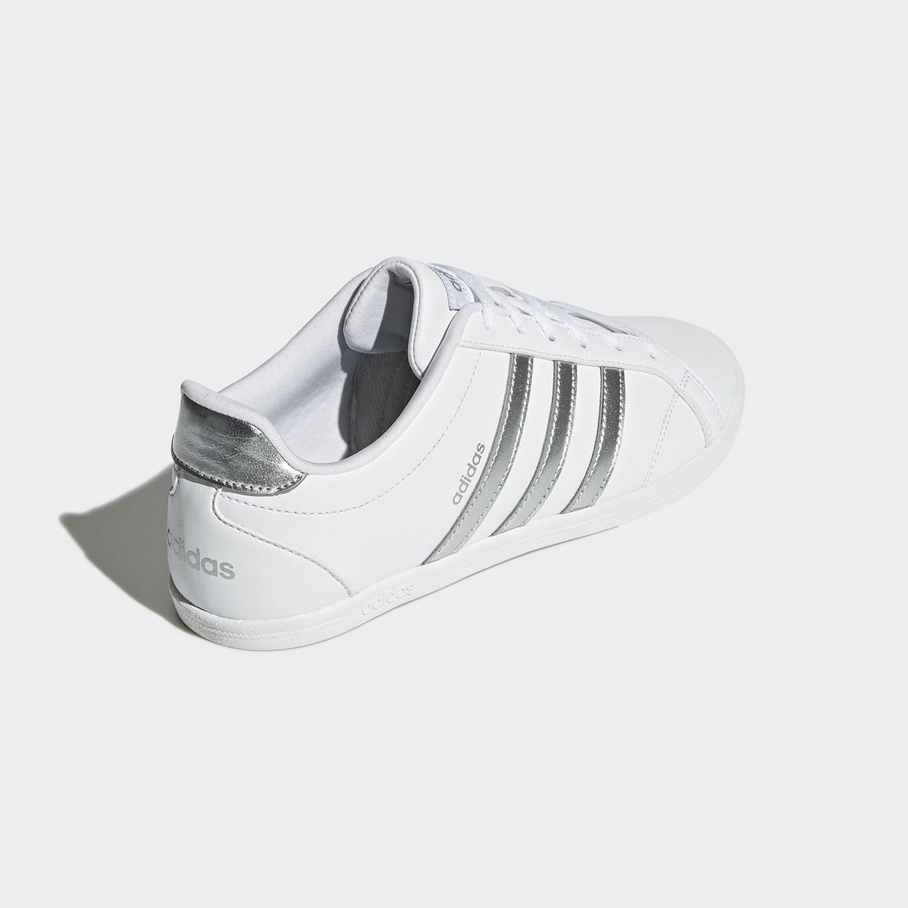 28aa19ae Купить Женские кроссовки Adidas Neo Vs Coneo QT (Артикул: DB0135) в ...