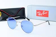 Прозрачные Очки Ray Ban — Купить Недорого у Проверенных Продавцов на ... be9d8032423