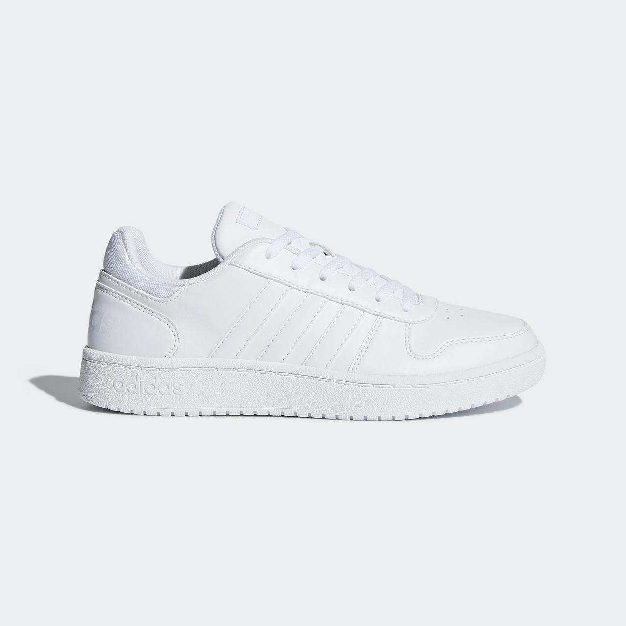 Купить Женские кроссовки Adidas Neo Vs Hoops 2.0 (Артикул  DB0328) в ... 8a8b8efd86d