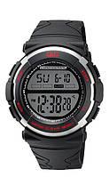 Наручные часы Q&Q M159J004Y