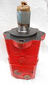 Гидромотор МГП 80 МГП 100 МГП 125 МГП 160 МГП 200 МГП 315