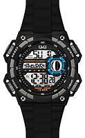 Наручные часы Q&Q M163J800Y