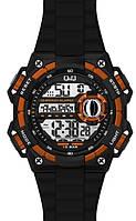 Наручные часы Q&Q M163J802Y