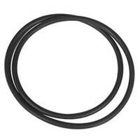 Ikelite O-Ring для фото и видео боксов