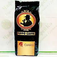 Кофе Pippo Caffe Corsica зерно 100% робуста 1 кг (12)