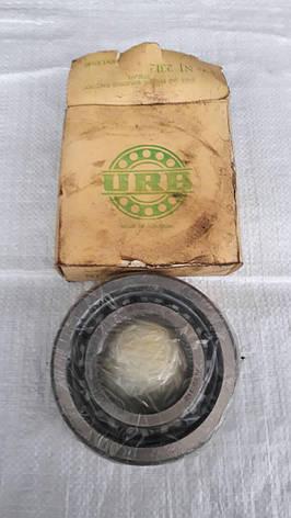 Подшипник 70-42612 Т-130, Т-170, фото 2