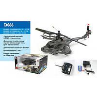 Вертолет аккум.р/у FX066 (1096808)