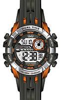 Наручные часы Q&Q M164J802Y
