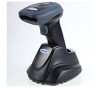 Беспроводной лазерный сканер штрих кода Proton IMS-3100
