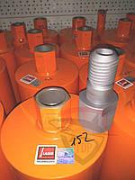 Адаптер для установок алмазного сверления HILTI DD200/350 (277871), фото 1