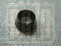 Кольцо подшипника (РАЗЖИМНОЕ) вала рулевого управления  УАЗ 452.469