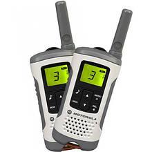 Рация Motorola TLKR-T50