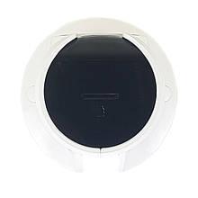 IP-видеокамера AI-123FE для системы видеонаблюдения