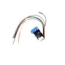 Универсальный бинарный датчик Fibaro Universal Binary Sensor
