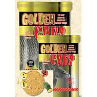 Прикормка Timar Mix Golden Сarp Pineapple Ананас 1 кг