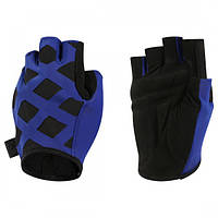 Женские перчатки для тренировок и фитнеса Reebok Studio CV6110 - 2018