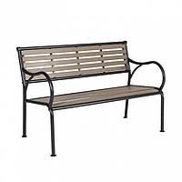 Садовая скамейка Viola (13201)