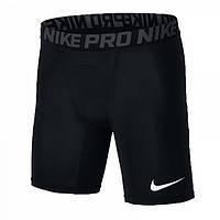 Спортивные мужские треки Nike Pro Compression Short 838061-010