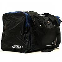 Дорожная сумка с пластиковыми ножками Wallaby арт. 430-1