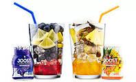 Натуральная Органическая Фруктовая Смесь Джуст (ананас,кокос,имбирь), Форевер, Forever JOOST, 60 мл