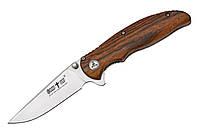 Нож складной E-104, фото 1