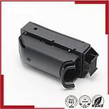 Роз'єм ЕБУ 81 pin Мікас Січень 7.2 Bosch 7.9.7, фото 2