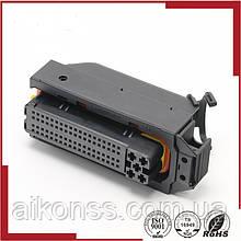 Роз'єм ЕБУ 81 pin Мікас Січень 7.2 Bosch 7.9.7