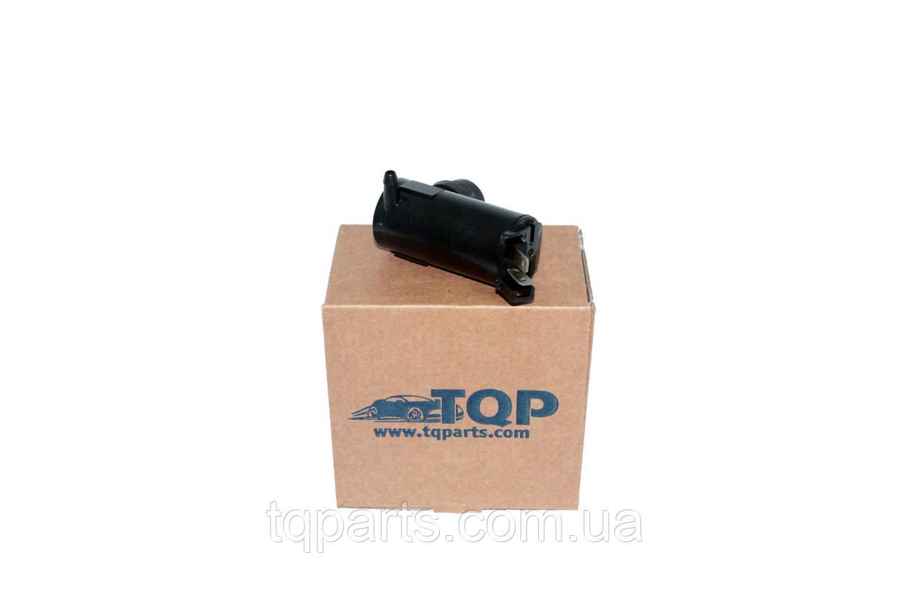 Мотор склоомивача вітрового скла, Насос лобового скла Suzuki 38410-66113, 3841066113