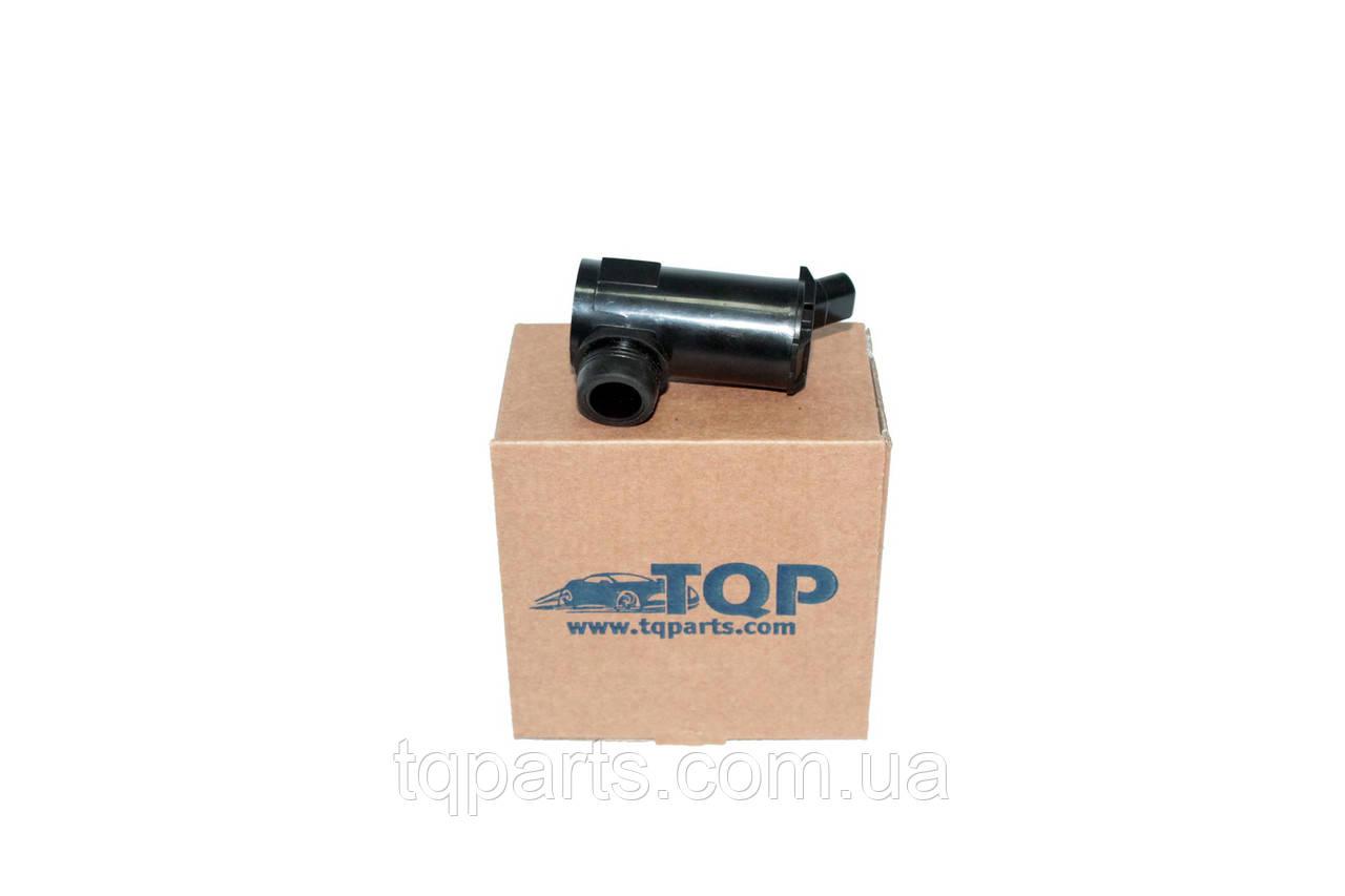 Мотор склоомивача вітрового скла, Насос лобового скла Toyota 85330-50020, 8533050020