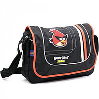 Школьная сумка с мультяшным героем Cool for School арт. AB03850