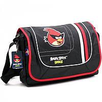 Молодёжная сумка с ярким принтом Cool for School арт. AB03851