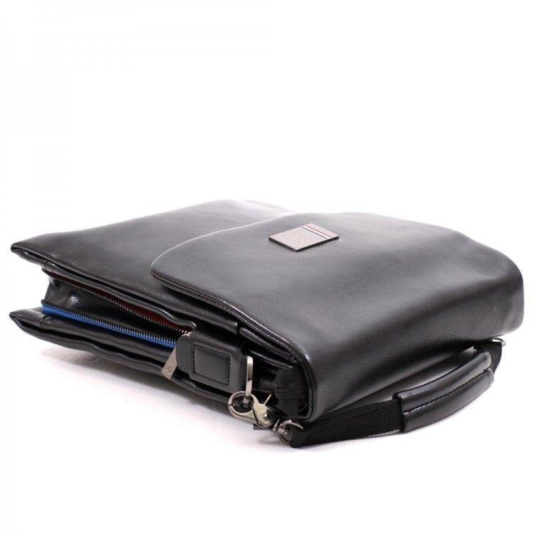 Сумки через плечо-Шикарная сумка через плечо Gorangd арт. 9893-4 ... a4119d74a4114