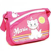Школьная сумка для самых маленьких 1Вересня арт. 551588