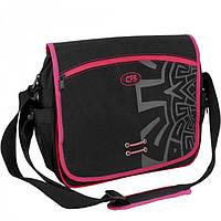 Школьная сумка под формат А4 Cool for School арт. CF85286