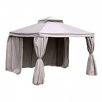 Дачный шатёр Legend (0933)   Садовая мебель