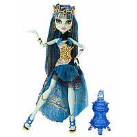 Monster High Фрэнки Штейн из серии 13 желаний
