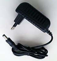 Блок питания 5 вольт 2А для роутера,свитча,коммутатора,точки доступа,POS терминала