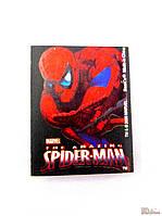 Резинка стирательная SPIDER-MEN Yaygan 2000000136806