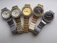 Сумка Наручные часы Michael Kors